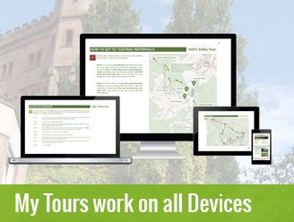 Download Tours