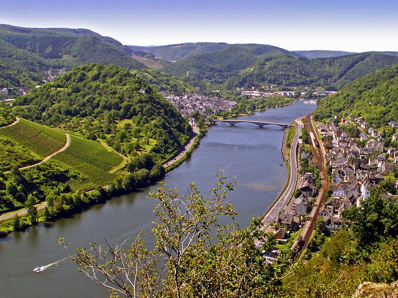 rhine-river-driving-tour